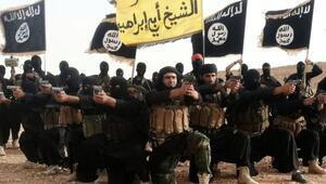 ABD: IŞİDin enformasyon bakanı öldürüldü