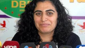 DBPli Tuncel, 24 belediyede iş bırakma çağrısı yaptı