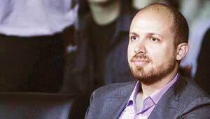 İtalya'da Bilal Erdoğan soruşturması son buluyor