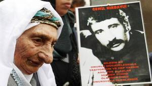 Devlet öldürdük dedi, Cemil'in davası hâlâ açılmadı
