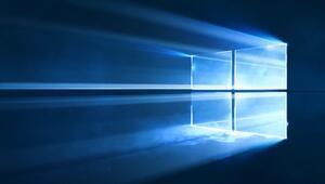 Windows 10 kaç milyon cihazda yüklü
