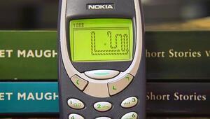 Dünyanın ilk mobil oyunu meğer yılan oyunu değilmiş