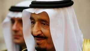 Suudi Arabistanda maaşlara tırpan