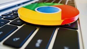 Chrome artık internet kotanızı az tüketecek