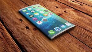 iPhone 8 için Apple kolları sıvadı
