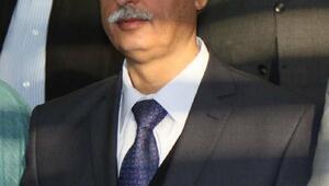Akhisarın MHPli Belediye Meclis Üyesi FETÖden tutuklandı