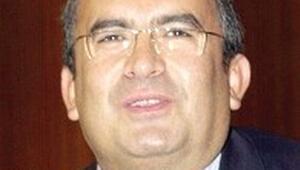 Necip Hablemitoğlunun eşi savcıya 6 saat ifade verdi