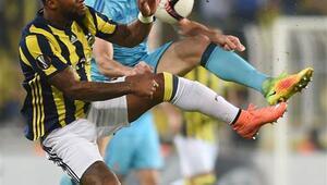 Spor yazarları Fenerbahçe-Feyenoord maçı için ne dedi