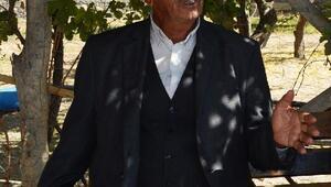 Şehit Halisdemirin babası: Semih Terzinin ailesi bize 90 bin liralık tazminat davası açmış