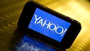 Yahoo ABD hükümeti için milyonlarca e-postayı inceledi