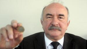 DSPli Dedeoğlu: FETÖnün Türkçe Olimpiyatları parası toplatılsın