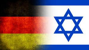 Almanya, İsrail'in yeni yerleşim birimleri inşa kararından endişeli