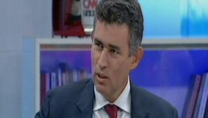 Metin Feyzioğlundan Rüzgar Çetin yorumu