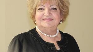 Azeri profesör Halilova: Hiçbir Türk soykırım yapmaz