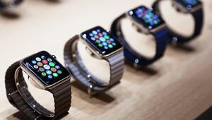 Apple Watcha şoke eden yasak