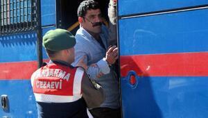 HDP Parti Meclisi üyesine 12.5 yıl hapis