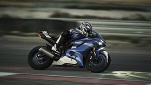 Yamahadan YZF-R6