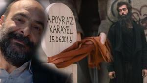 Poyraz Karayel yeni bölüm öncesi yayınladığı fragmanıyla izleyenleri şoke edecek