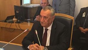 Mehmet Ağar, Darbe Girişimini Araştırma Komisyonunda (2)