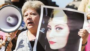 Lucia Perez isyanı