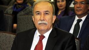 Hanefi Avcı: Cemaate 17 Aralıktan sonra destek veren suçludur