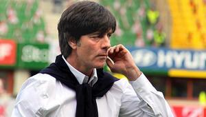 San Marino maçına gençleri çağıracak