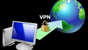 Bu yılın en iyi 5 ücretsiz VPN servisi