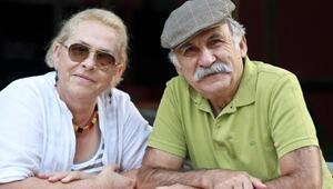 Birbirlerini 18 yıl sonra farkeden arkeolog çiftin hikayesi