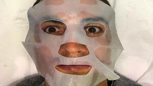 Ronaldo botoks bağımlısı oldu