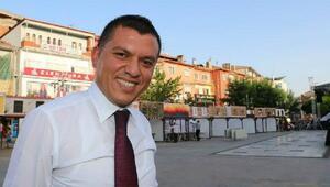 Hakan Gümüşsoy, Hentbol Federasyonu yönetimine seçildi