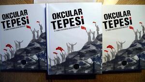 Bilal Erdoğan, 15 Temmuz kitabının tanıtımına katıldı