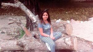 16 yaşındaki Begüm, 40 gündür kayıp