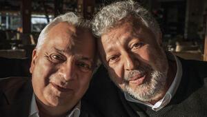 Metin Akpınar, Kafa dergisinin yeni sayısına Zeki Alasya'yı anlattı