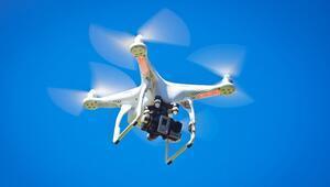 ASELSANdan drone avcısı sistem