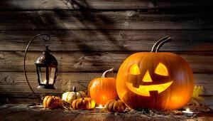 Eğlence mi, özentilik mi Cadılar Bayramı için ne düşünüyorsunuz