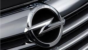 Son dakika: Opel efsanesi sona mı eriyor