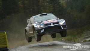 Volkswagen, WRCden ayrılmaya hazırlanıyor