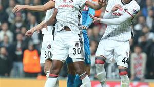 Spor yazarları Beşiktaş-Napoli maçı için ne dedi