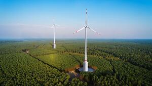 Rüzgar ve Hidroelektrik