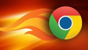 Mac kullanıcılarına çok önemli Chrome uyarısı