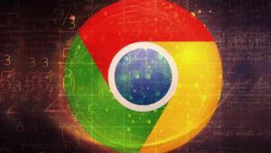 Chrome yenilendi, artık çok daha hızlı