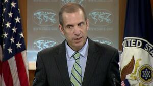 Toner: Türkiye ile ABDnin bu konuda anlaştığını ilk kez duyuyorum