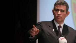 TBB Başkanı Metin Feyzioğlu: Uyarıyoruz, yeter artık