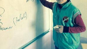 Tatvan'da lise öğrencisinden 3 gündür haber alınamıyor