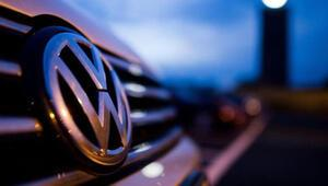 Volkswagen emisyon skandalı derinleşiyor