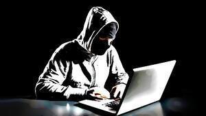 Hackerların paranızı çalmasını engelleyin