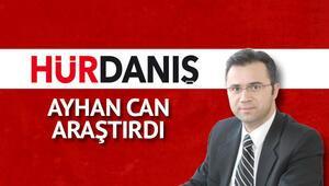 O hak, Türk emeklilerden neden esirgeniyor