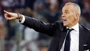 Inter'in başına Pioli getirildi