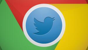 Twittera girmeden tweet atın