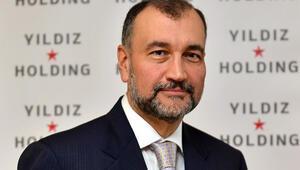 Yıldız Holdingden o iddialara ilişkin açıklama